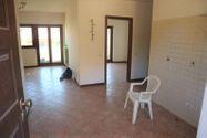 Immagine n0 - Apartment in terraced houses - Asta 7872
