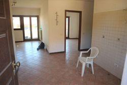 Appartamento in complesso a schiera - Lotto 7872 (Asta 7872)