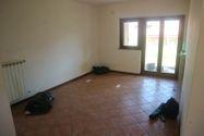 Immagine n1 - Apartment in terraced houses - Asta 7872