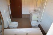 Immagine n2 - Apartment in terraced houses - Asta 7872