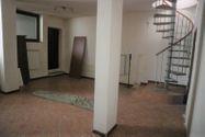 Immagine n3 - Apartment in terraced houses - Asta 7872