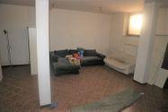 Immagine n4 - Apartment in terraced houses - Asta 7872