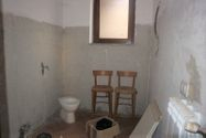 Immagine n5 - Apartment in terraced houses - Asta 7872