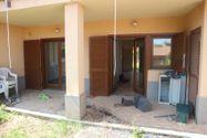 Immagine n7 - Apartment in terraced houses - Asta 7872