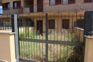 Immagine n8 - Apartment in terraced houses - Asta 7872