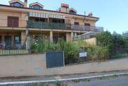 Immagine n9 - Apartment in terraced houses - Asta 7872