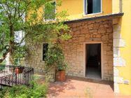 Immagine n2 - Villa indipendente con giardino esclusivo - Asta 7878