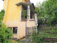 Immagine n3 - Villa indipendente con giardino esclusivo - Asta 7878