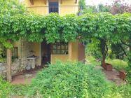 Immagine n4 - Villa indipendente con giardino esclusivo - Asta 7878