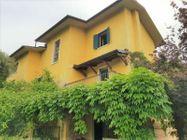 Immagine n6 - Villa indipendente con giardino esclusivo - Asta 7878