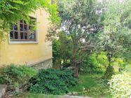 Immagine n11 - Villa indipendente con giardino esclusivo - Asta 7878