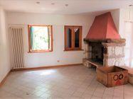 Immagine n9 - Villa indipendente con giardino esclusivo - Asta 7878