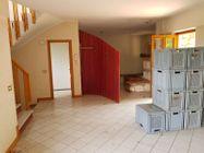 Immagine n10 - Villa indipendente con giardino esclusivo - Asta 7878