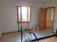 Immagine n12 - Villa indipendente con giardino esclusivo - Asta 7878