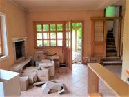 Immagine n19 - Villa indipendente con giardino esclusivo - Asta 7878