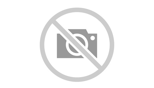 Immagine n4 - Villetta a schiera allo stato grezzo (mapp. 786) - Asta 7879