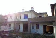 Immagine n0 - Rough terraced house (mapp. 788) - Asta 7880