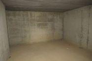 Immagine n5 - Casa a schiera al grezzo con autorimessa - Asta 7889