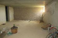 Immagine n7 - Casa a schiera al grezzo con autorimessa - Asta 7889