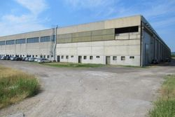 Craft production complex with land - Lot 7891 (Auction 7891)