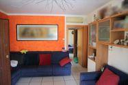 Immagine n0 - Diritto di usufrutto di appartamento con garage - Asta 7894