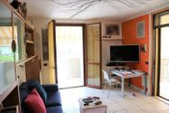 Immagine n1 - Diritto di usufrutto di appartamento con garage - Asta 7894
