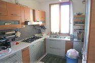 Immagine n4 - Diritto di usufrutto di appartamento con garage - Asta 7894