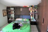 Immagine n6 - Diritto di usufrutto di appartamento con garage - Asta 7894
