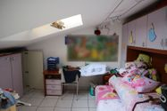 Immagine n7 - Diritto di usufrutto di appartamento con garage - Asta 7894