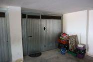 Immagine n8 - Diritto di usufrutto di appartamento con garage - Asta 7894
