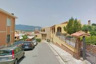 Immagine n4 - Cantina in complesso residenziale - Asta 7903