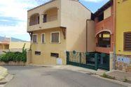 Immagine n1 - Porzione di appartamento al piano primo - Asta 7905