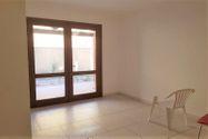Immagine n1 - Appartamento da destinare ad ufficio - Asta 7910
