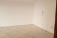 Immagine n2 - Appartamento da destinare ad ufficio - Asta 7910