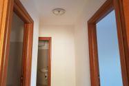 Immagine n3 - Appartamento da destinare ad ufficio - Asta 7910