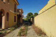 Immagine n6 - Appartamento da destinare ad ufficio - Asta 7910