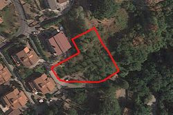 Agricultural plot of      square meters - Lote 7911 (Subasta 7911)
