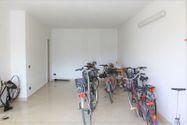 Immagine n1 - Locale commerciale di 53 mq - sub 6 - Asta 7918