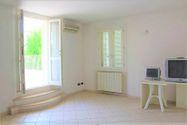 Immagine n0 - Appartamento con ampio terrazzo e posto auto - sub 18 - Asta 7922