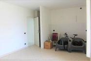 Immagine n1 - Appartamento con ampio terrazzo e posto auto - sub 18 - Asta 7922