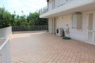 Immagine n3 - Appartamento con ampio terrazzo e posto auto - sub 18 - Asta 7922