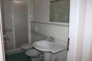 Immagine n4 - Appartamento con ampio terrazzo e posto auto - sub 18 - Asta 7922