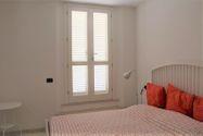 Immagine n5 - Appartamento con ampio terrazzo e posto auto - sub 18 - Asta 7922