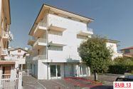 Immagine n6 - Appartamento con ampio terrazzo e posto auto - sub 18 - Asta 7922