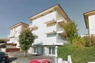 Immagine n8 - Appartamento con ampio terrazzo e posto auto - sub 18 - Asta 7922