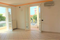 Second floor apartment with parking space   sub    - Lote 7923 (Subasta 7923)