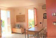 Immagine n0 - Appartamento al piano terzo con posto auto - sub 21 - Asta 7925