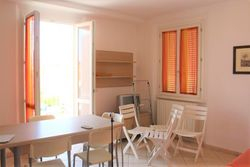 Third floor apartment with parking space   sub    - Lote 7926 (Subasta 7926)
