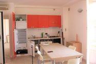 Immagine n1 - Appartamento al piano terzo con posto auto - sub 22 - Asta 7926