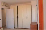 Immagine n3 - Appartamento al piano terzo con posto auto - sub 22 - Asta 7926